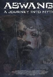 Aswang: A Journey Into Myth (2008)