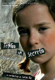 Tengo un secreto (2008)