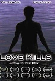 Love Kills (2008)