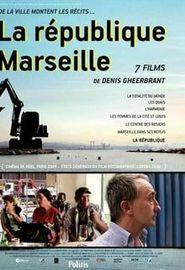 La république Marseille (2009)