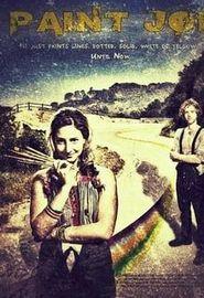 Paint Job (2009)
