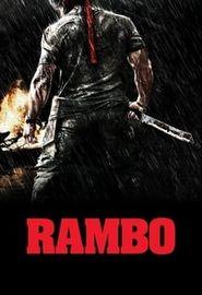 John Rambo (2008)
