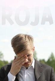 ROJA (2010)