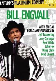 Platinum Comedy Series: Vol. 3: Bill Engvall (2010)