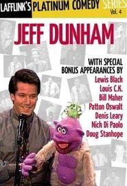 Platinum Comedy Series: Vol. 4: Jeff Dunham (2010)
