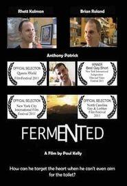Fermented (2010)