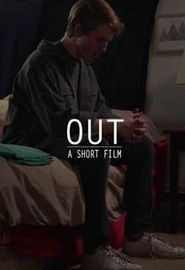 Out (2021)