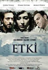 Etki (2011)