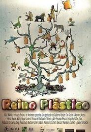 Reino Plástico (2011)