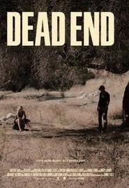 Dead Wood (2018)