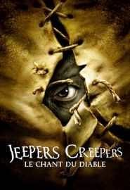 Jeepers Creepers : Le Chant du Diable (2001)