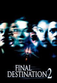 Destination Finale 2 (2003)