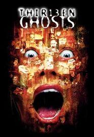 13 fantômes (2001)
