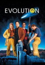 Évolution (2001)