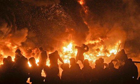 [Image: Fire-protest-Kiev-008.jpg]