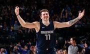 (多圖) Luka Dončić 賽季球鞋總匯 20歲已成NBA未來門面