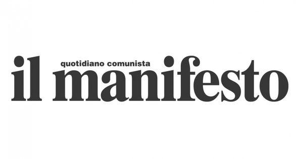 Calabria, le mani in pasta nella sanità pubblica: un arresto e 24 indagati | il manifesto