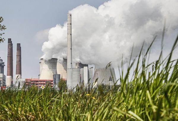 Rincaro energia, l'Ue spinge per aiuti diretti alle famiglie | il manifesto