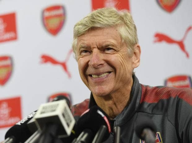 https://static.independent.co.uk/s3fs-public/styles/article_small/public/thumbnails/image/2018/01/26/11/arsene-wenger-smile.jpg