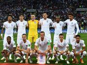 出戰歐國盃外圍賽 陣容繼續年輕化 淺談英格蘭國家隊最新一期大軍名單...