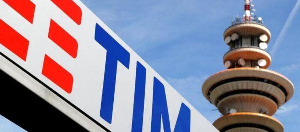 Tlc,per la rete unica Gubitosi (Cdp) incontra Palermo (Tim)  - ItaliaOggi.it