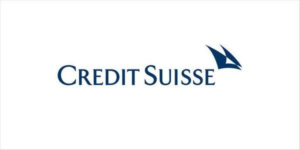 Credit Suisse taglia i dividendi e alcune teste, dopo il caso Archegos Capital - ItaliaOggi.it