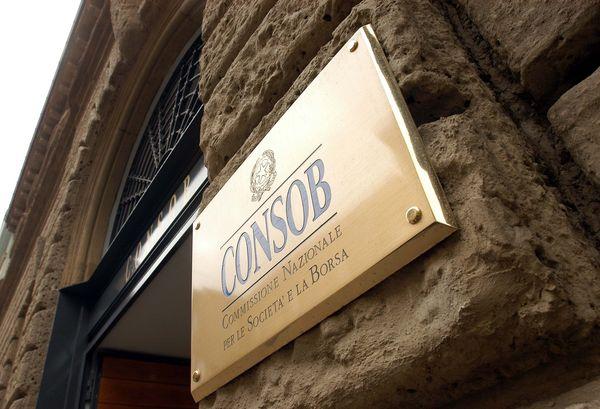 Società quotate, a fine 2019 capitalizzazione a 537 miliardi - ItaliaOggi.it