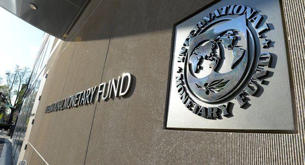 Il Fondo monetario internazionale alza la stima sul pil italiano: +4,2% nel 2021 - ItaliaOggi.it