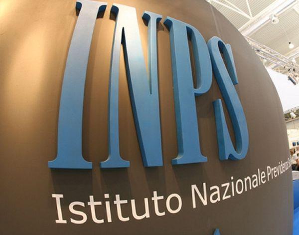 Rottamazione cartelle, l'Inps stima minori entrate per 2 miliardi di euro - ItaliaOggi.it