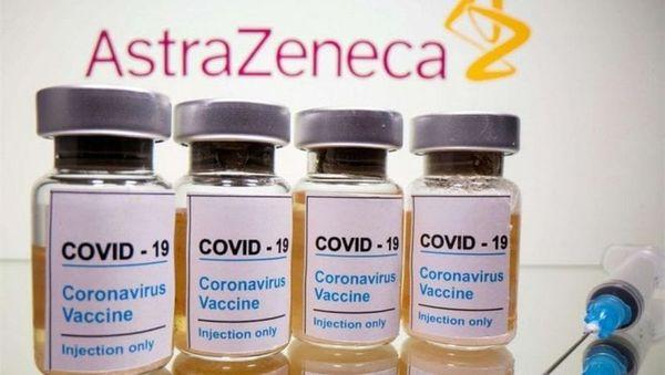 L'Ema dice ancora sì al vaccino AstraZeneca. Parola ai ministri della salute Ue - ItaliaOggi.it