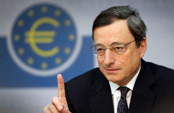 Recovery plan, domani il confronto Draghi-regioni, comuni, province - ItaliaOggi.it