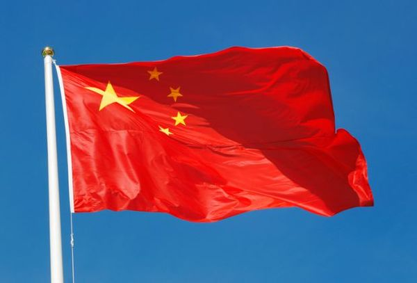 Cina, la variante Delta rallenta produzione industriale e vendite al dettaglio - ItaliaOggi.it