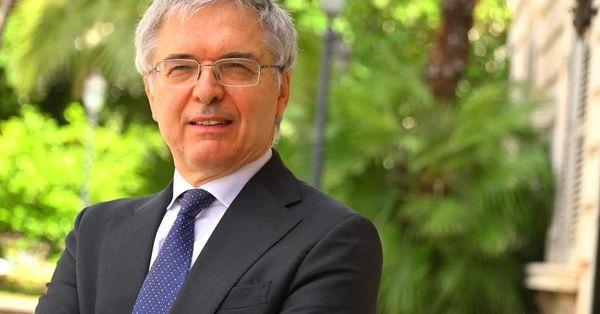 Nel decreto di aprile altri 30 mld di aiuti   - ItaliaOggi.it