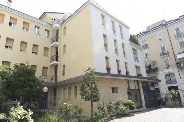 Amministratori di condominio, mandati sotto tutela - ItaliaOggi.it