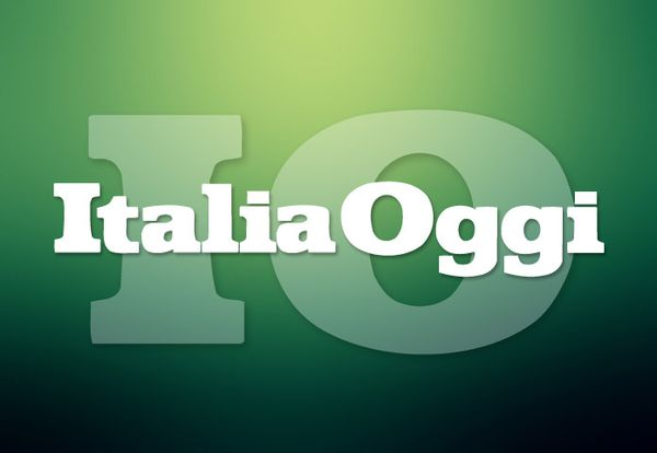 The Gdp in 2020 is lower than in 1995  - ItaliaOggi.it