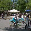 Bugari prednjače: Veći broj stranih turista u Niškoj Banji