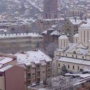 Prave zime nema ni u najavi, kada će biti snega