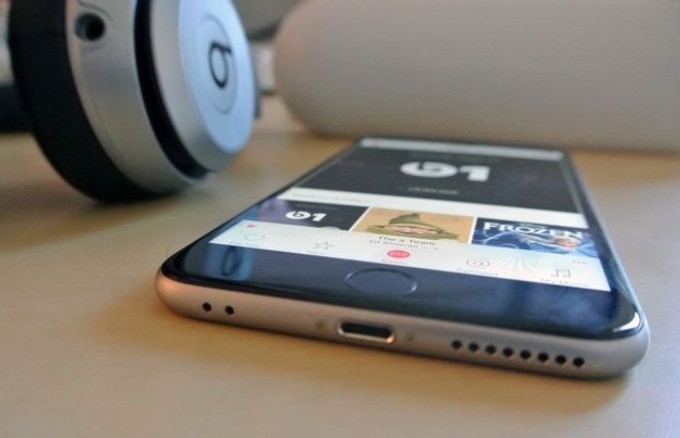 iPhone 7的音頻革命:Lightning真的會取代3.5mm音頻接口嗎?
