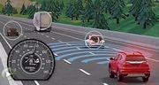 汽車工程師:ACC 自適應巡航技術有什麼優缺點?