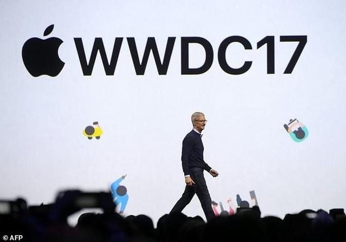 一文看完:18核iMac、神祕Siri音箱......這是蘋果最棒一屆WWDC