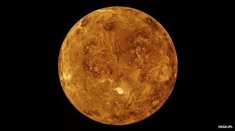 Elon Musk:SpaceX 最早或於 2024 年向火星發送星際飛船