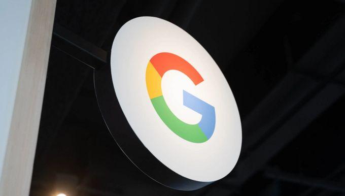 成立 21 年,市值破萬億,Google 憑什麼?