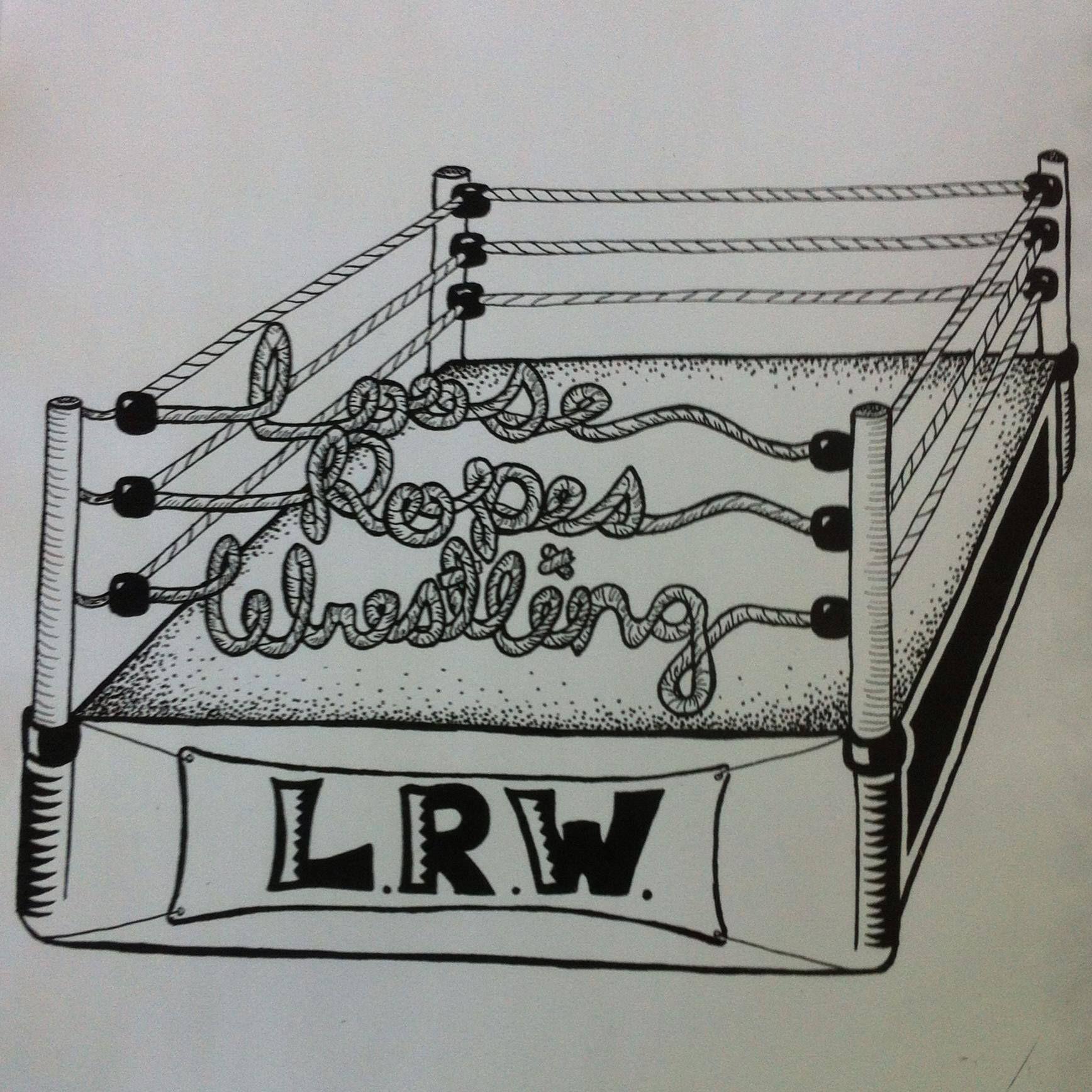 Loose Ropes Wrestling After Dark