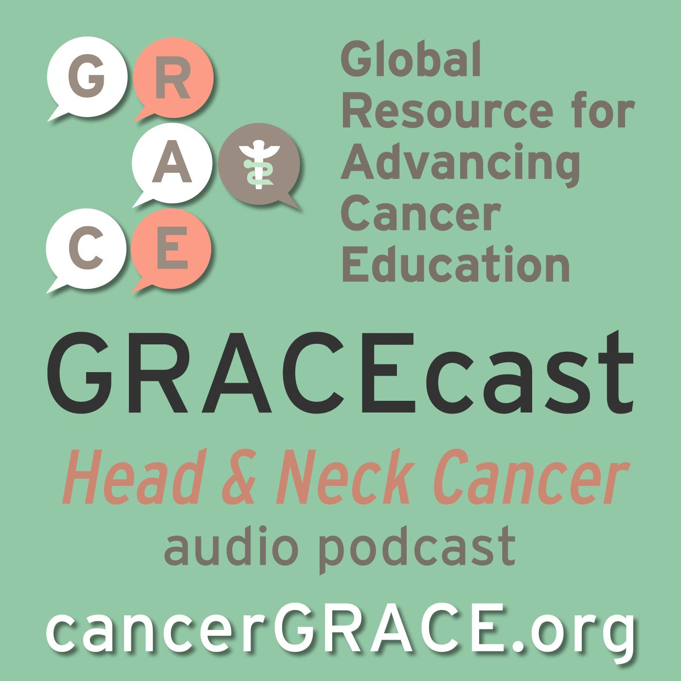 Late Stage Oropharynx Cancer, Treatment and Side Effects (audio)