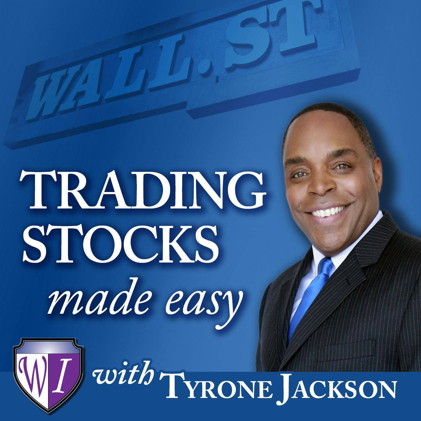 Trading Stocks Made Easy #122: Non-directional Trading