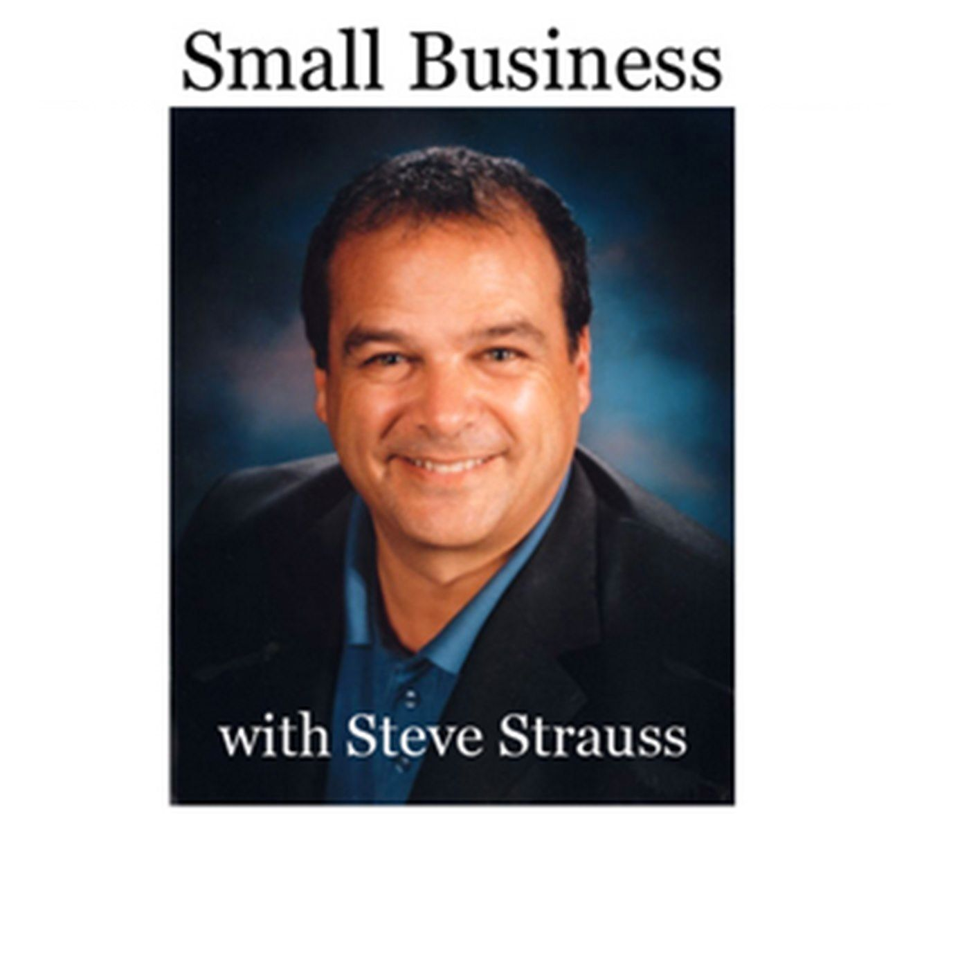 Take Your Business From Small to Big