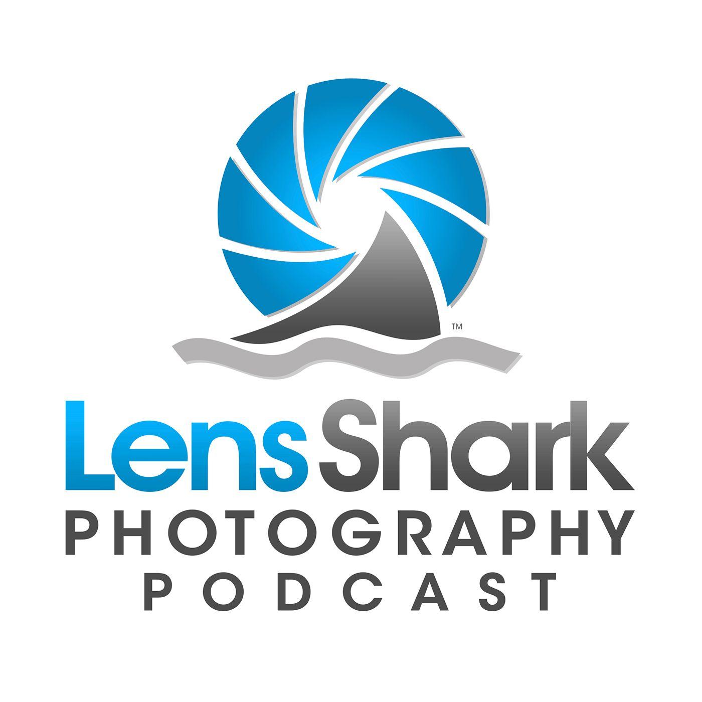 Episode 34: Yet Another Nikon D750 Problem! [LSP #0034]