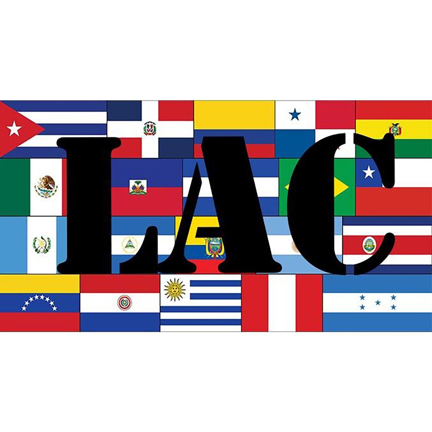 BCC LAC 5-17-16