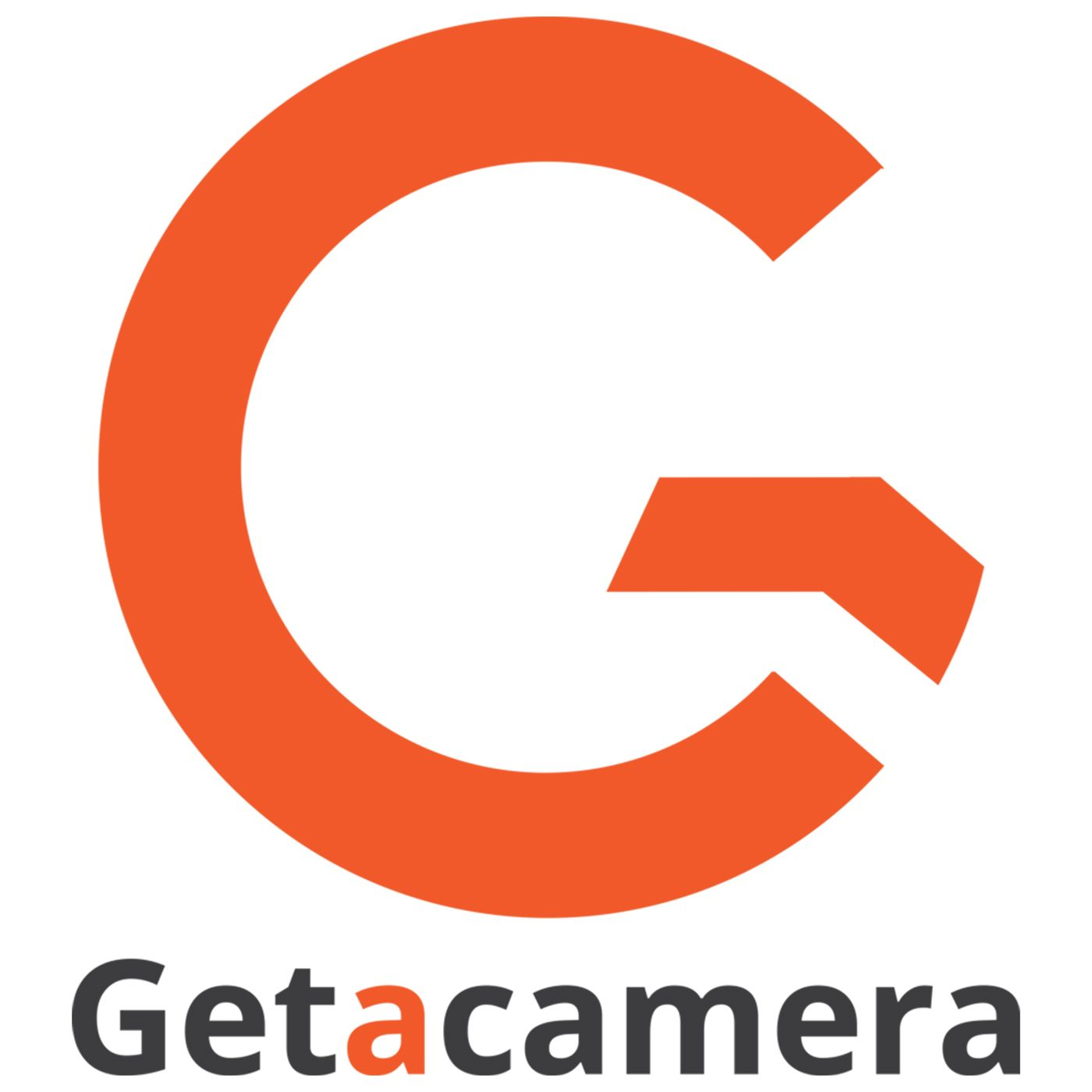 Episode 1 - Why Business, Creativity, and Technology all are need in Photograph/Filmmaking