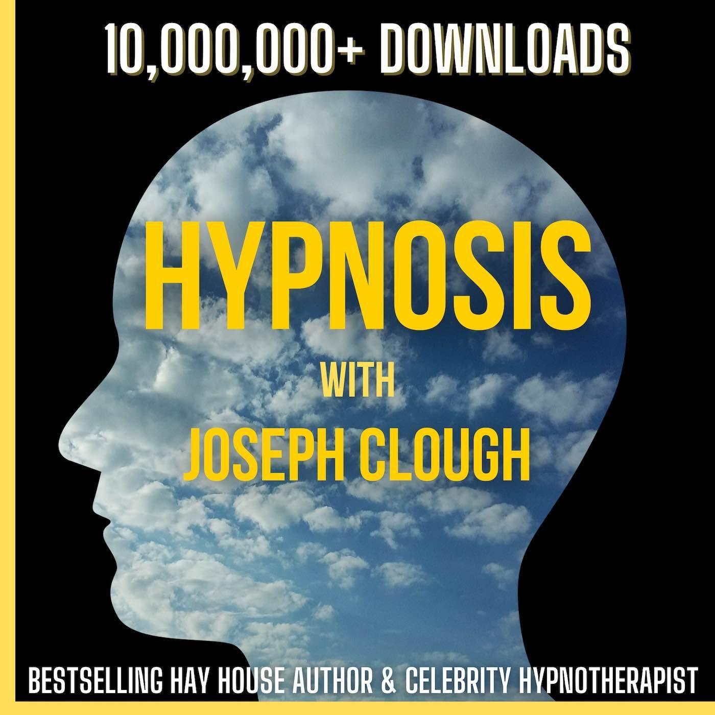 #559 Hypnosis - Energetic Tie Release